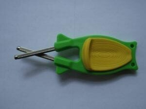 Knife sharpener for sale. (Free Shipping)